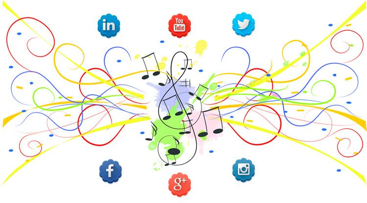 Música,-marketing-y-social-media