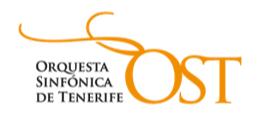 Orquesta Sinfónica de Tenerife   Historia