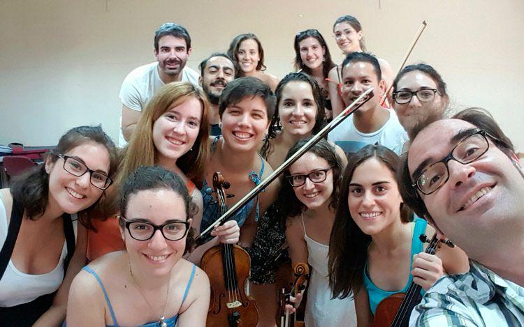 joven-orquesta-nacional-de-espana-2
