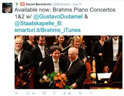 directores-de-orquesta-en-Twitter-portada-barenboim