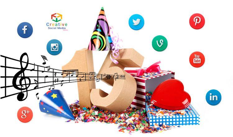 musica-y-social-media