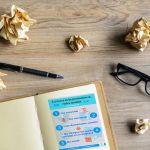 5 errores comunes que dificultan tu promoción a través de las redes sociales [Infografía]