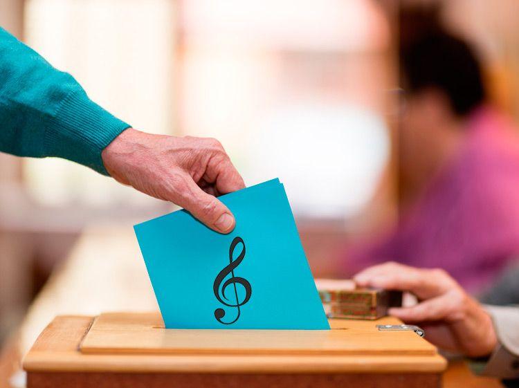 Candidato-al-20D-la-musica-y-la-cultura