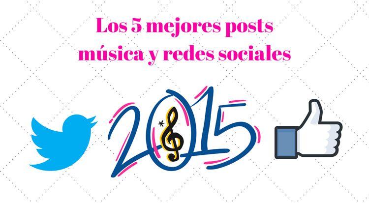 Los-mejores-posts-música-y-redes-sociales