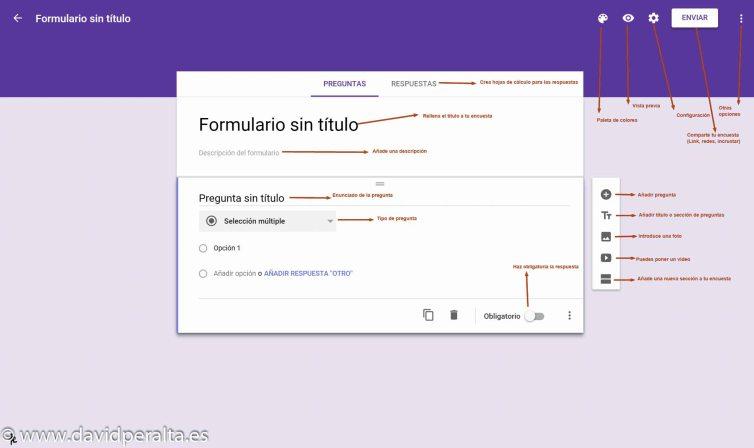 como hacer una encuesta en un blog 5-5
