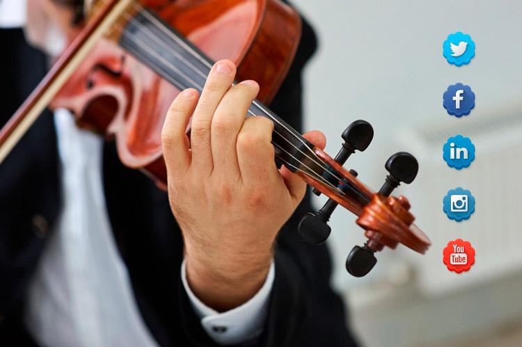 gestion-de-redes-sociales-tocar-el-violin