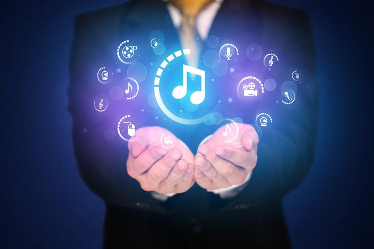 6 herramientas de marketing musical imprescindibles para tener éxito en tu proyecto