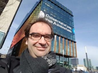 David-Peralta-redes-sociales-conservatorio-amsterdam