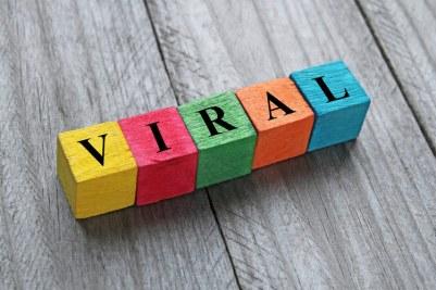 Los-3-tipos-de-contenido-viral-en-redes-sociales
