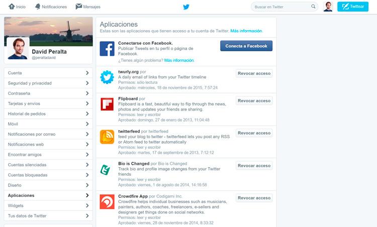 Aplicaciones-para-configurar-cuenta-Twitter