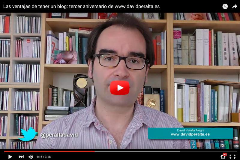 Las-ventajas-de-tener-un-blog--tercer-aniversario-de-www.davidperalta