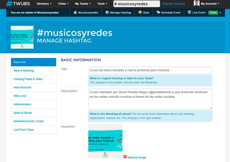 Historia,-uso-y-herramientas-para-medir-hashtags-en-Twitter-twups
