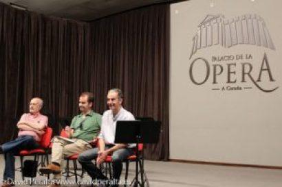 Mi experiencia con la Joven Orquesta Nacional de España- redes sociales y música-10