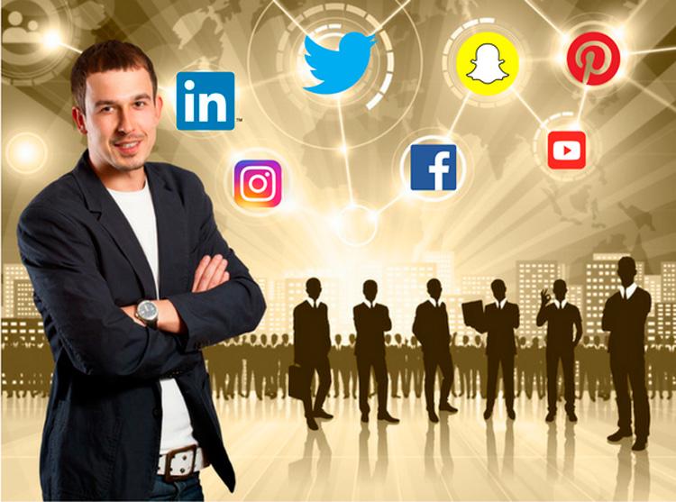 5 mitos sobre el community manager o dinamizador de comunidades sociales