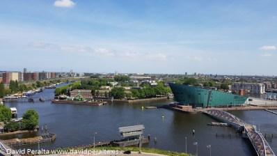 estratega de las redes sociales del Conservatorio de Amsterdam-10