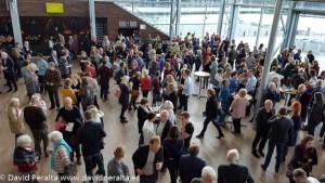 estratega de las redes sociales del Conservatorio de Amsterdam-5