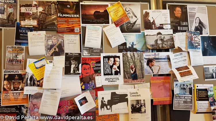 estratega de las redes sociales del Conservatorio de Amsterdam-8