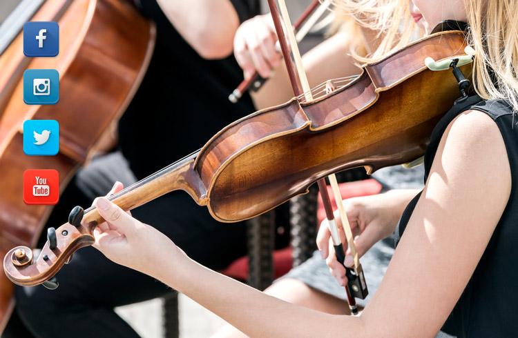 5-ventajas-del-uso-de-las-redes-sociales-en-la-educacion-musical
