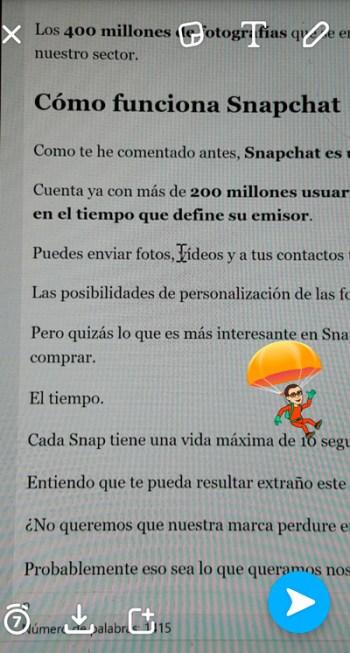 snapchat-musica-clasica-david-peralta-alegre-blog-captura