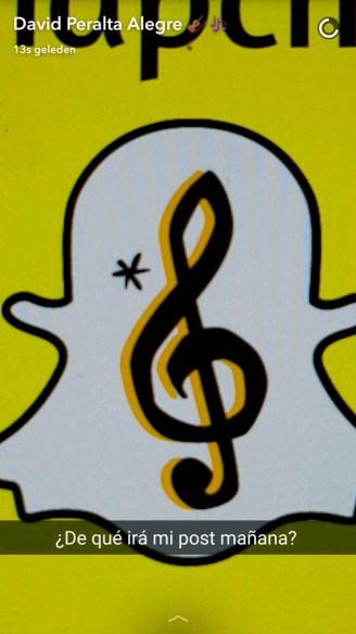 snapchat-musica-clasica-david-peralta-alegre-blog