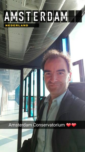 snapchat-musica-clasica-david-peralta-alegre-conservatorium-amsterdam