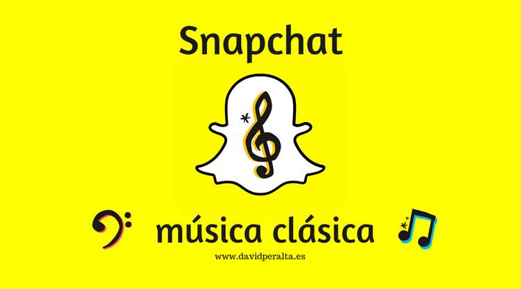 snapchat-musica-clasica-por-david-peralta-alegre