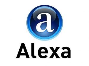 alexa-1