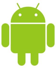 3-aplicaciones-moviles-para-emprendedores-productivos-android