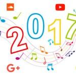 5 tendencias de marketing en redes sociales para el sector cultural en 2017