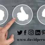 Cómo pedir y dar feedback a través de las redes sociales