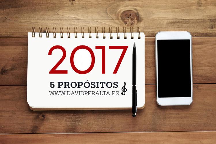propositos-2017-marca-musical-en-redes-sociales