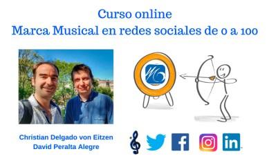 Curso-online-Tu-Marca-Musical-en-redes-sociales-de-0-a-100