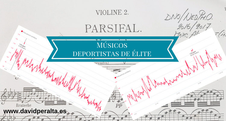 Músicos-profesionales-como-deportistas-de-élite