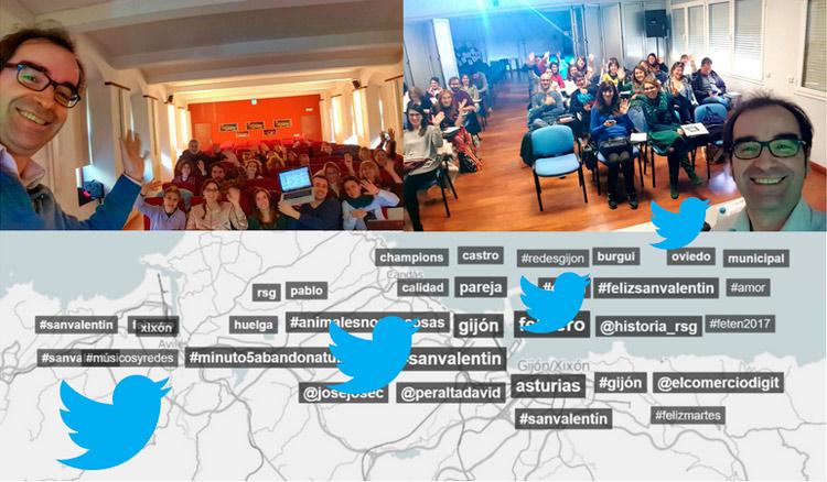 como-conseguir-ser-tendencia-en-redes-sociales-en-la-educación-musical-portada
