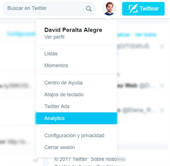 menu-Twitter-analytics-