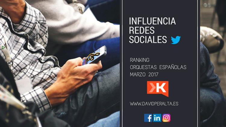portada-ranking-influencia-en-redes-sociales-orquestas-espanolas-marzo-2017-david-peralta-alegre