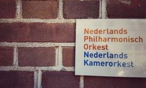 Noticias-falsas-en-Internet-Orquesta-Nacional-de-Holanda