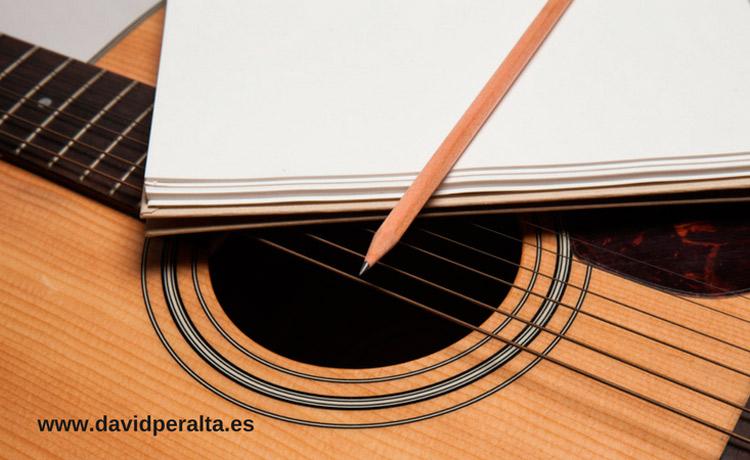 Carta abierta a un estudiante de música en el siglo XXI