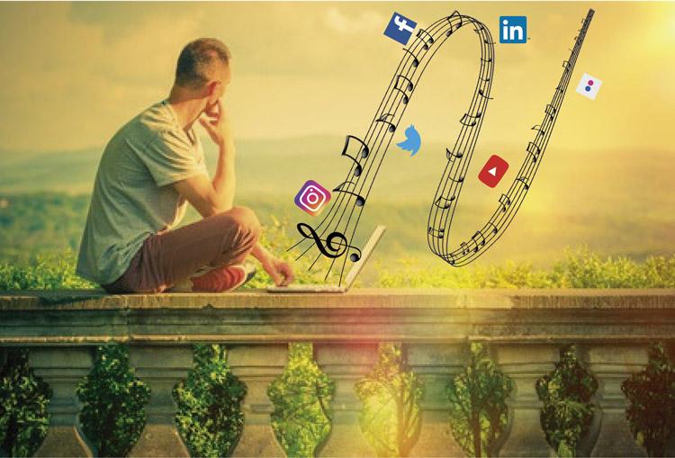 emprendedor-musical-de-exito-en-redes-sociales