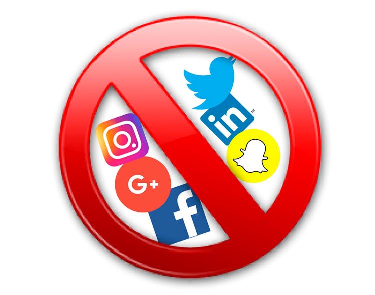 mal-uso-de-las-redes-sociales