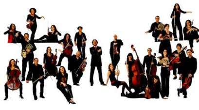 Camerata musicalis en el ranking de David Peralta Alegre