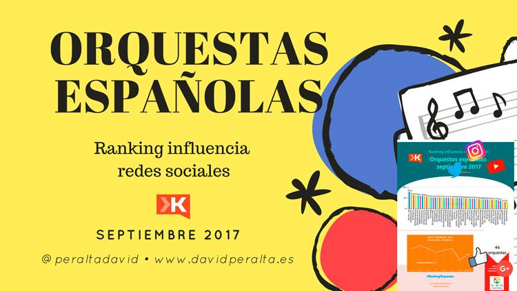 Infografia-orquestas-espanolas-disminucion-influencia-redes-sociales-david-peratlta-alegre