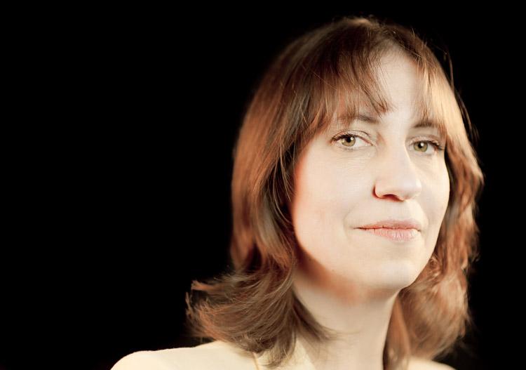 Lili-Schutte-coordinadora-educacion-musical-orquesta-concertgebouw-amsterdam