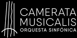 Camerata musicalis