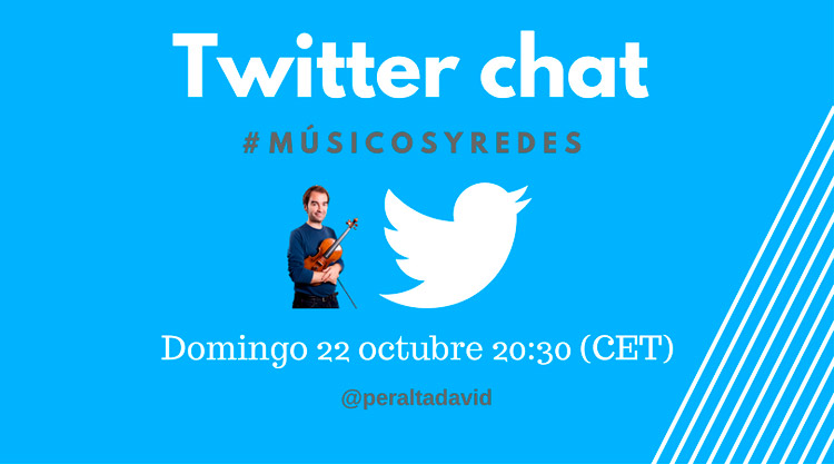 Twitter-chat-David-Peralta-Alegre