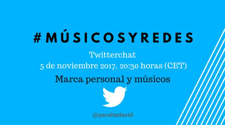 musicos-en-redes-sociales-