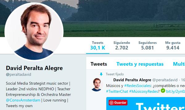 David-Peralta-Alegre-en-Twitter