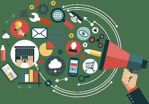 Marketing y ventas en las industrias culturales
