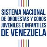 Sistema Venezuela