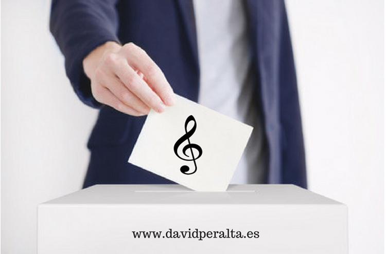Carta abierta a Pedro Sánchez: ¿qué piensa hacer con la educación musical en España?